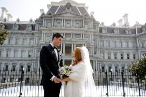 lavender-and-succulent-late-winter-DC-wedding-Carnegie-Science-Institute-42-1024x681