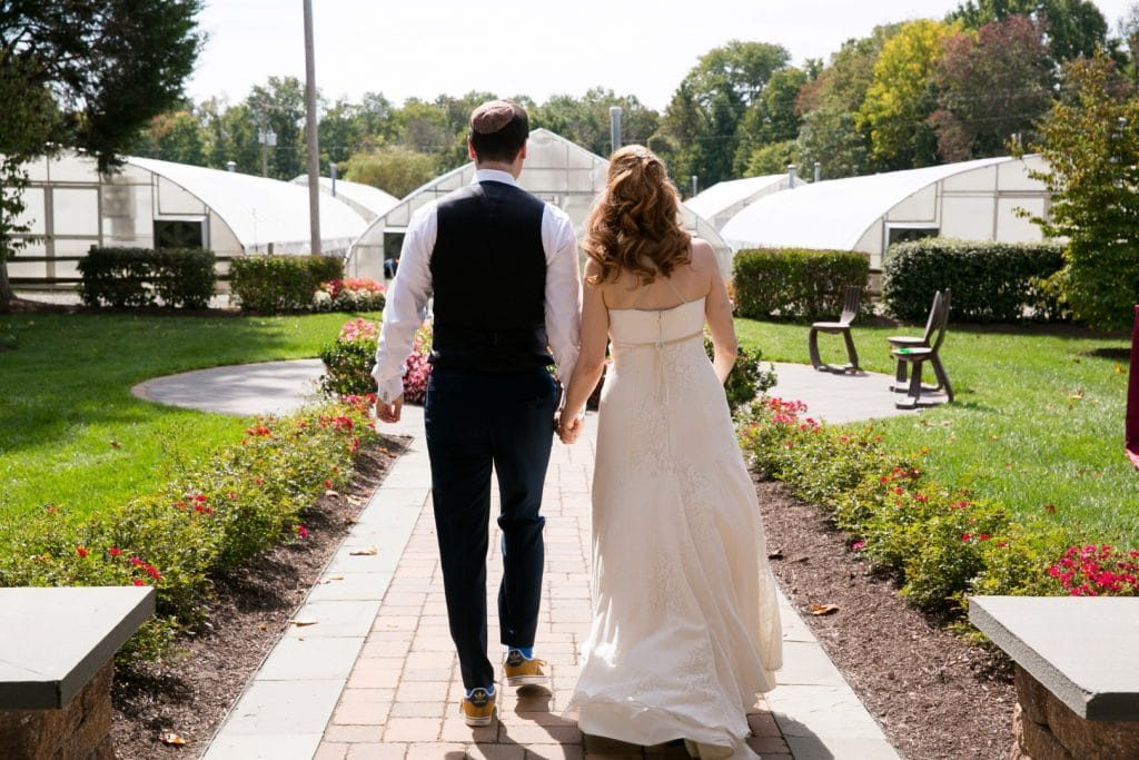 DIY Virginia wedding broad run farm pictures (17)