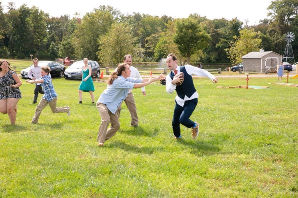 DIY Virginia wedding broad run farm pictures (20)