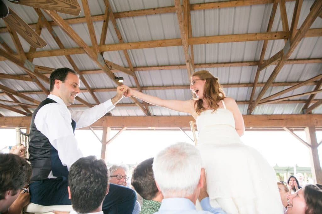 DIY Virginia wedding broad run farm pictures (23)