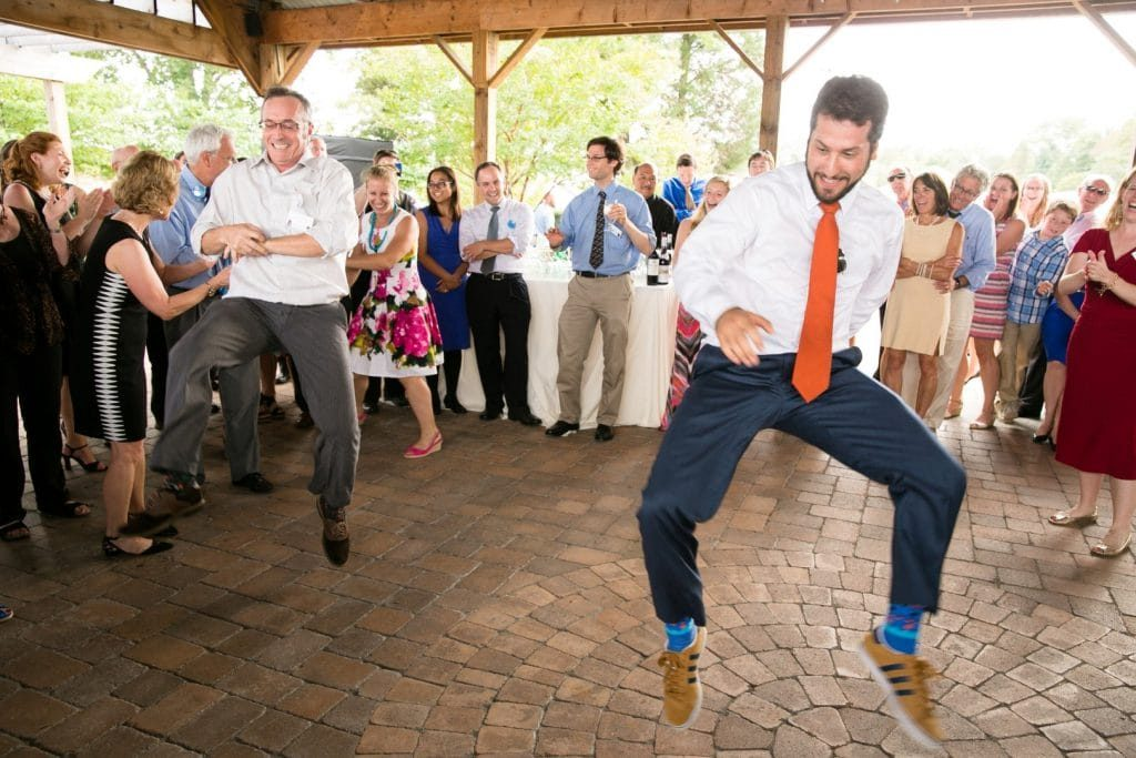 DIY Virginia wedding broad run farm pictures (25)