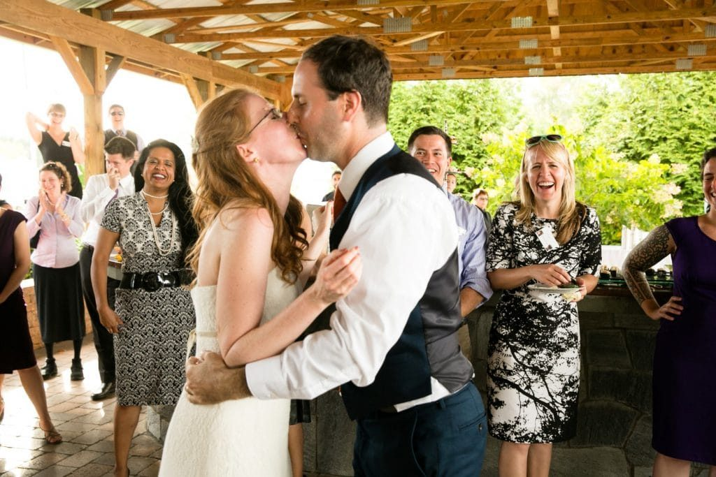 DIY Virginia wedding broad run farm pictures (27)