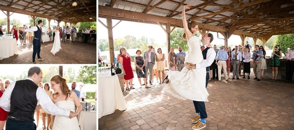 DIY Virginia wedding broad run farm pictures (4)