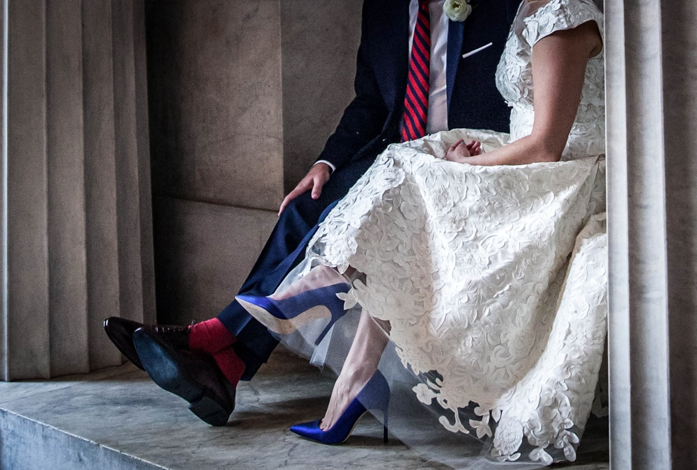 fun patriotic themed DC wedding ideas (13)