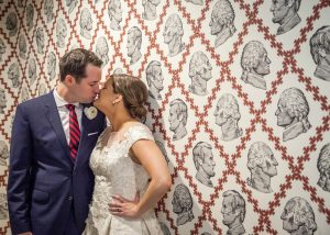 fun patriotic themed DC wedding ideas (14)