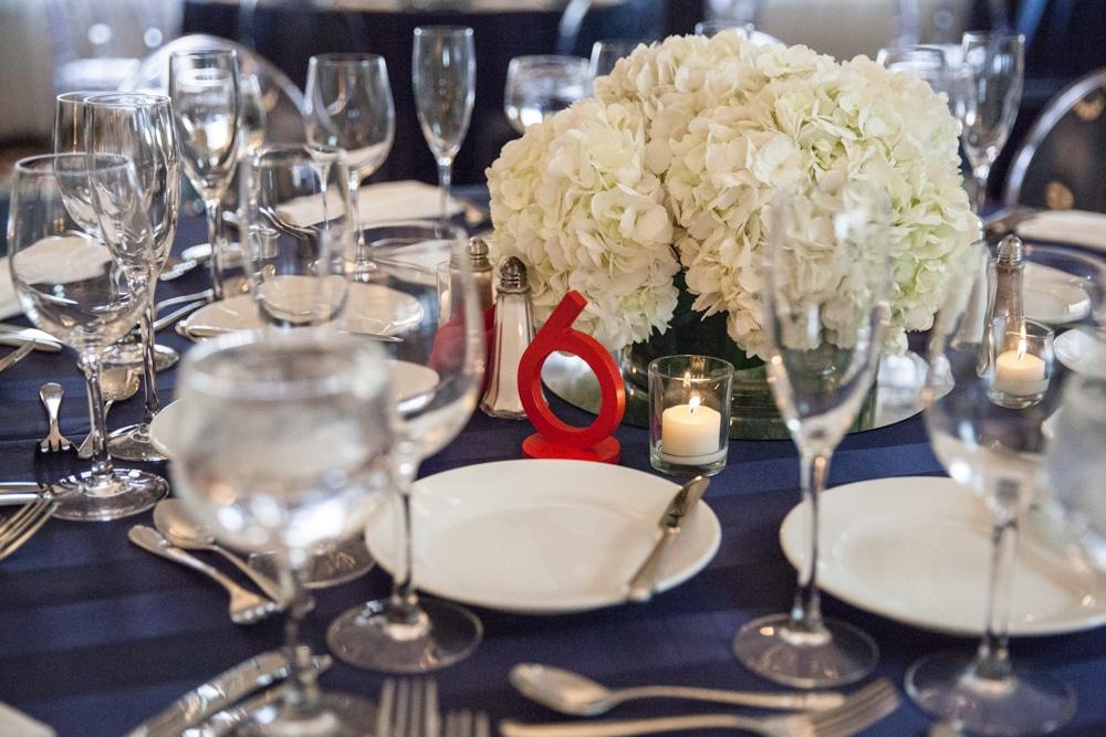 fun patriotic themed DC wedding ideas (25)