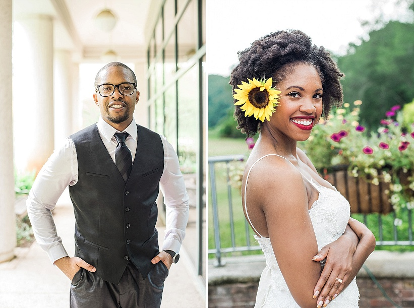 intimate wildflower summer meadowlark botanical gardens wedding pictures (21)