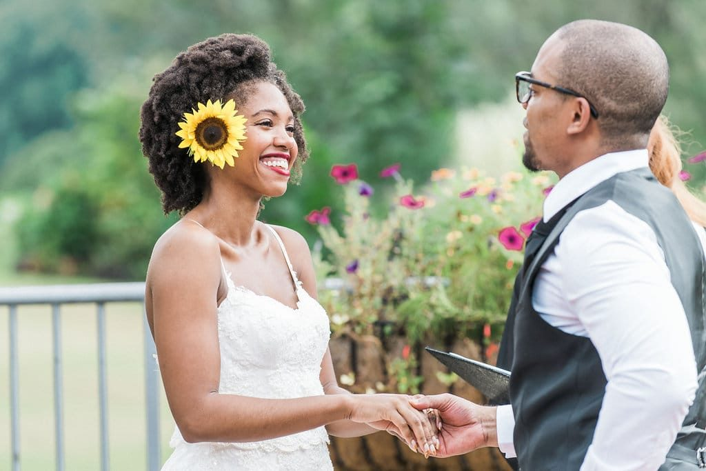 intimate wildflower summer meadowlark botanical gardens wedding pictures (31)