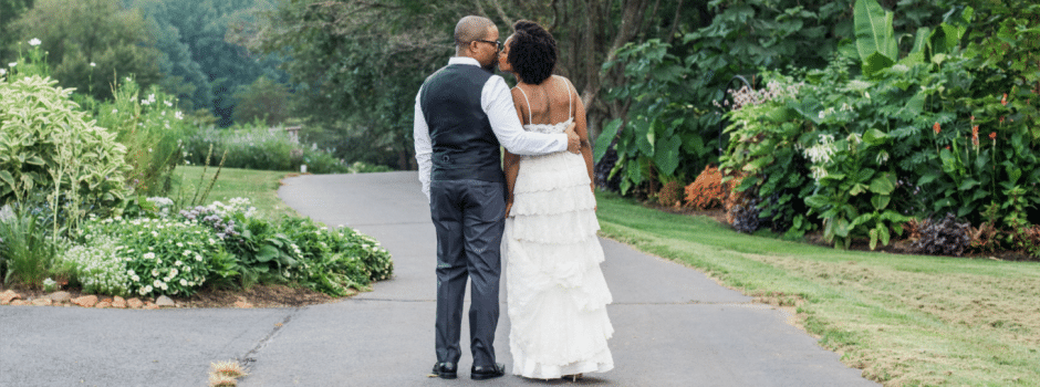 meadowlark botanical gardens wedding