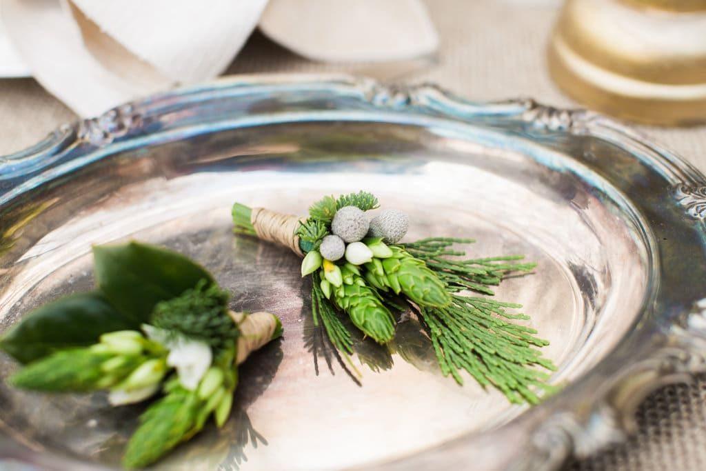 winter wreath wedding ideas (8)