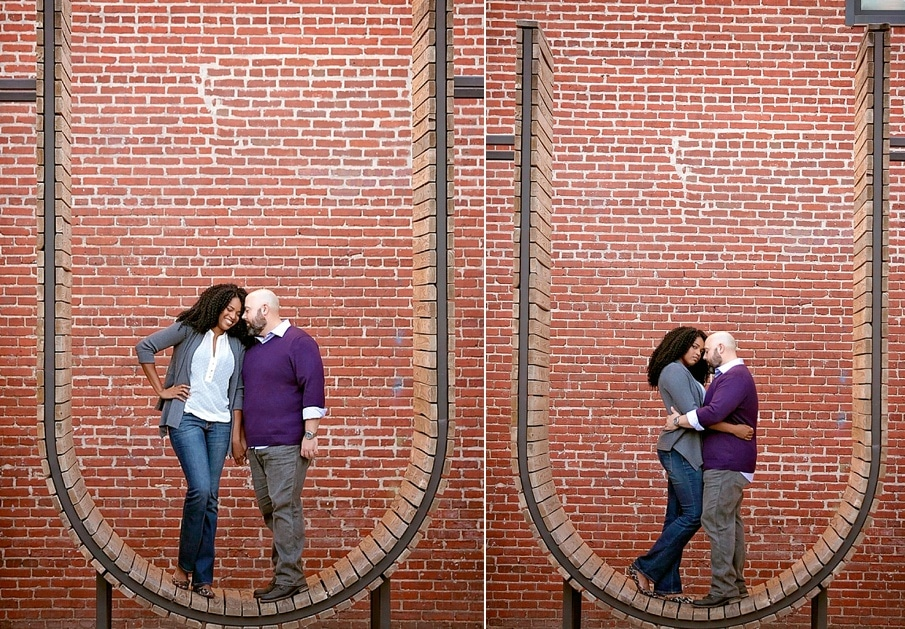 2016-01-25_0001baltimore city engagement pictures