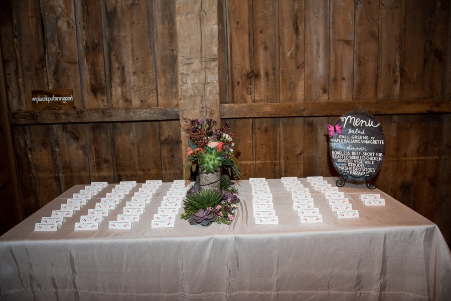 DIY handmade hipster barn wedding virginia woltrap (13)