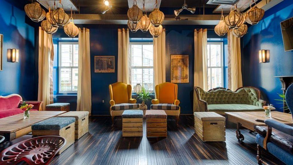 Provision 14 Lounge 2