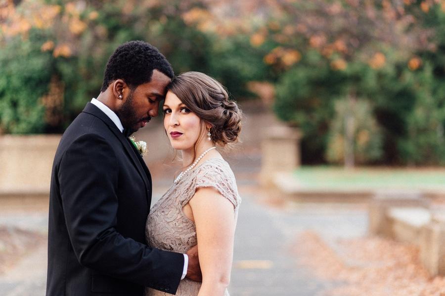 marvin gaye black gold art deco wedding design inspiration pictures ideas (10)