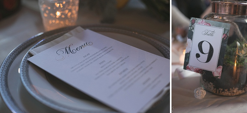 vegan organic flower succulent maryland wedding (21)