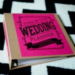 Introducing (Officially) the Capitol Romance Wedding Planner – Now on Sale!