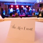 The Mix Event: Baltimore Area's Premiere Wedding Show & Discount Ticket Promo