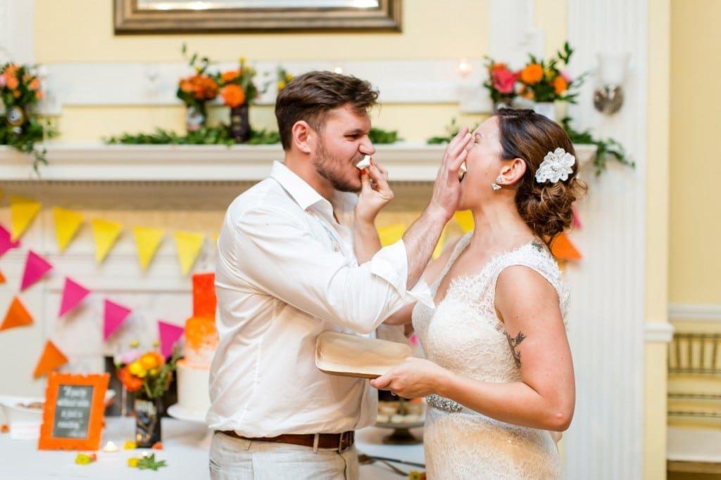alternative-rad-DIY-Washington-DC-wedding-Josephine-Butler-Parks-Center-10-1024x683
