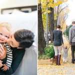 Vol 5: The Real Life of a Mompreneur – Navigating Maternity Leave as a Small Business Owner