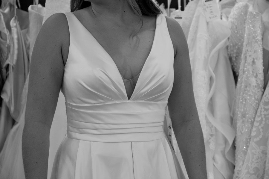 how to pick your wedding dress (11)