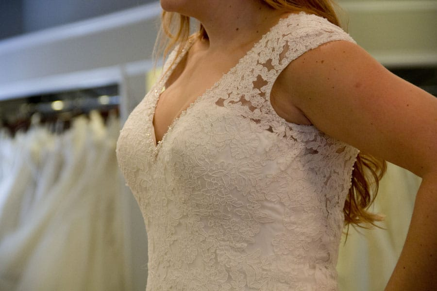 how to pick your wedding dress (25)