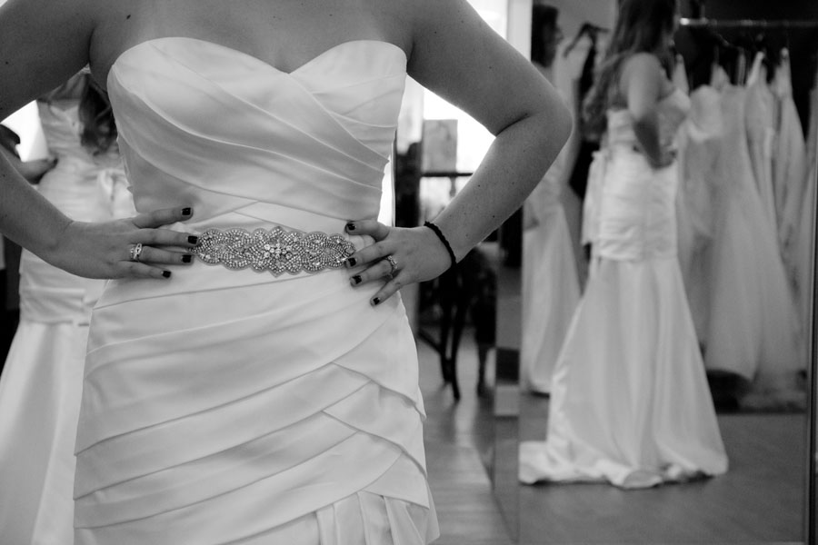how to pick your wedding dress (6)