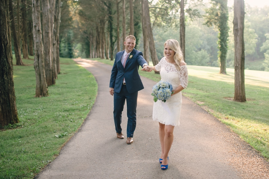 View More: http://kristengardner.pass.us/brittney-and-justin-wedding