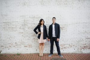 spring washington dc engagement pictures alternative offbeat local dc (2)