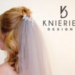 Knieriem Designs – Custom Wedding Dresses & Accessories in DC!