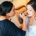 District Bliss DIY Workshop: Makeup Tricks, Tips & Secrets with Ariel Lewis