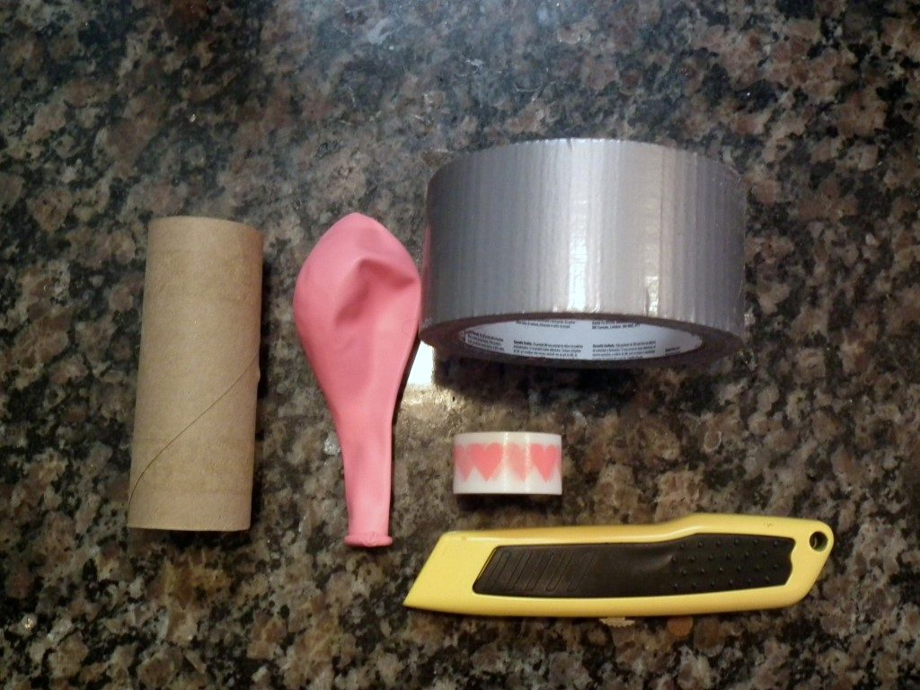 Uncategorized Diy Confetti Cannon diy tutorial how to make confetti cannons poppers capitol 01