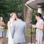 Guest Post: How to Craft the Perfect Vows with Ceremonies by Bethel