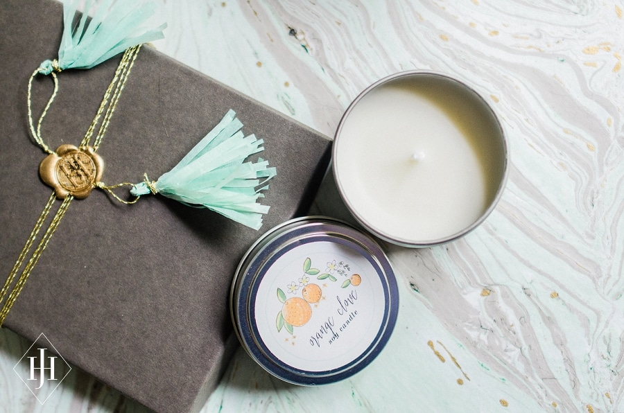 160505_diy_scented_candles-24