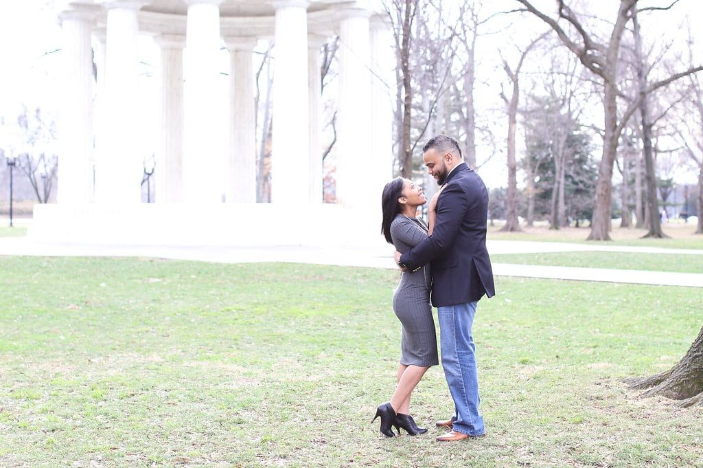 Washington dc anniversary pictures marriage advice2