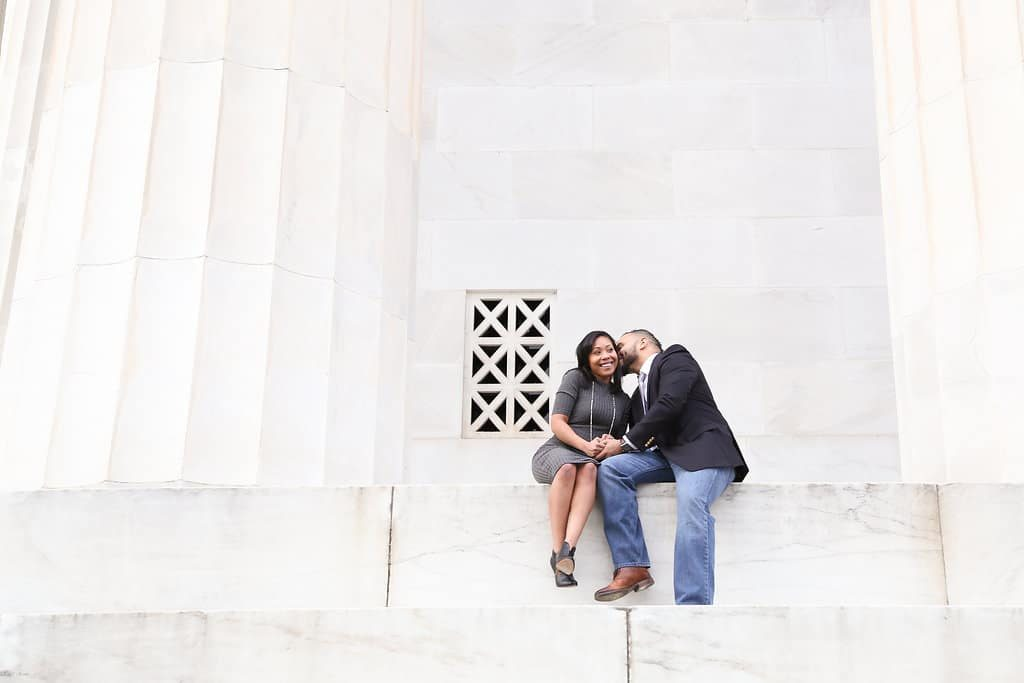 Washington dc anniversary pictures marriage advice8
