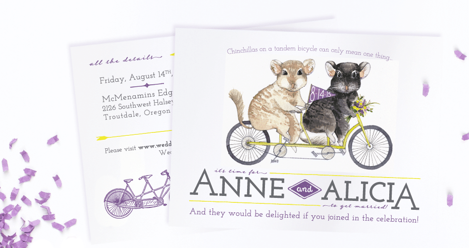 chinchillas_tandem_bike