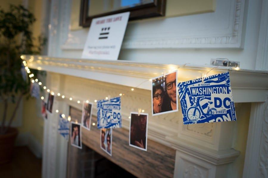 dc themed rad alternative washington dc wedding josephine butler parks center (10)
