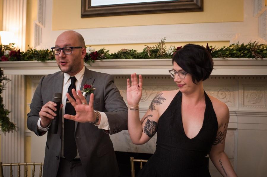 dc themed rad alternative washington dc wedding josephine butler parks center (11)