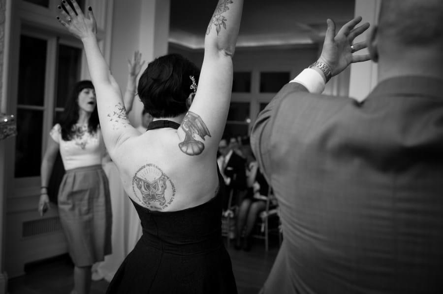 dc themed rad alternative washington dc wedding josephine butler parks center (14)