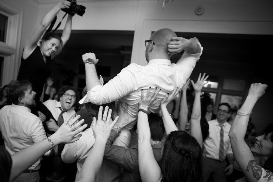 dc themed rad alternative washington dc wedding josephine butler parks center (17)