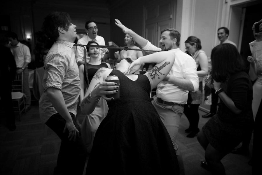 dc themed rad alternative washington dc wedding josephine butler parks center (18)