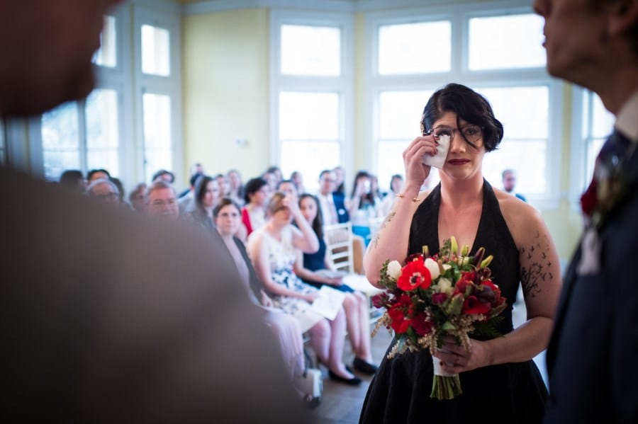dc themed rad alternative washington dc wedding josephine butler parks center (2)