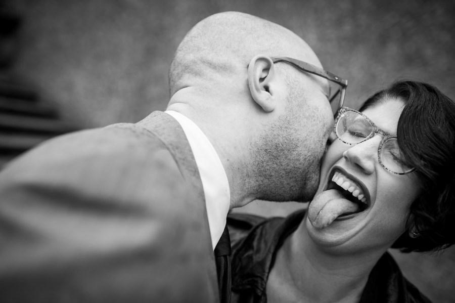 dc themed rad alternative washington dc wedding josephine butler parks center (27)