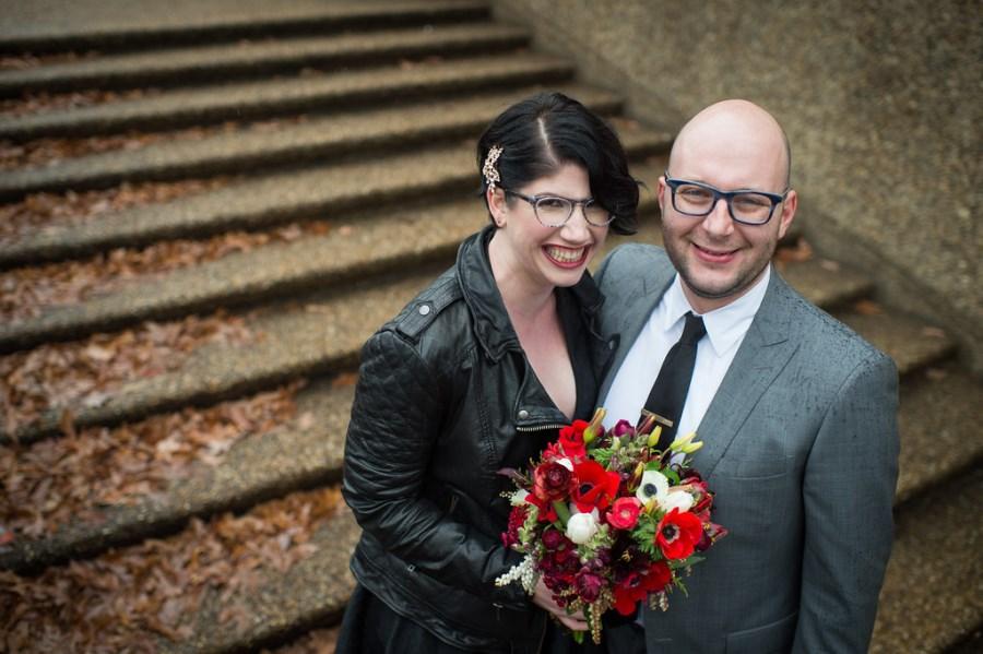 dc themed rad alternative washington dc wedding josephine butler parks center (28)