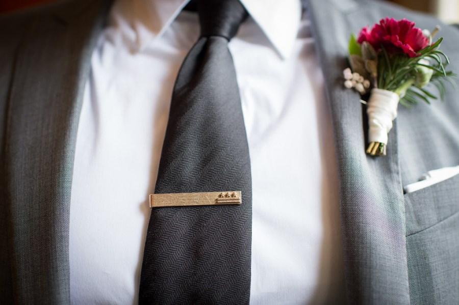 dc themed rad alternative washington dc wedding josephine butler parks center (29)