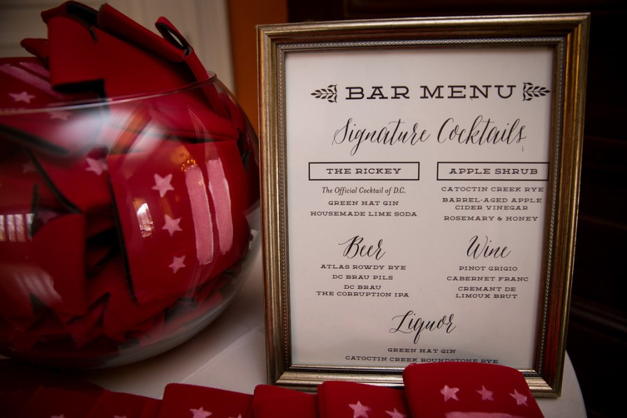 dc themed rad alternative washington dc wedding josephine butler parks center (31)
