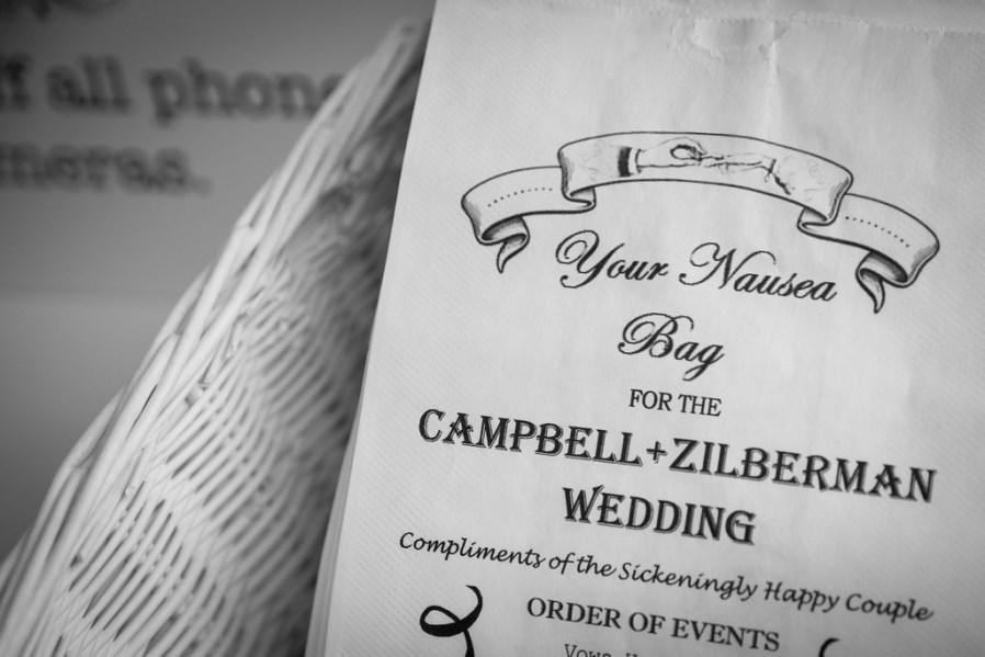 dc themed rad alternative washington dc wedding josephine butler parks center (33)