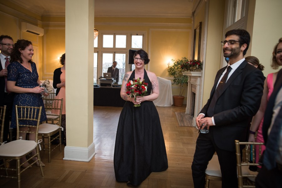 dc themed rad alternative washington dc wedding josephine butler parks center (34)