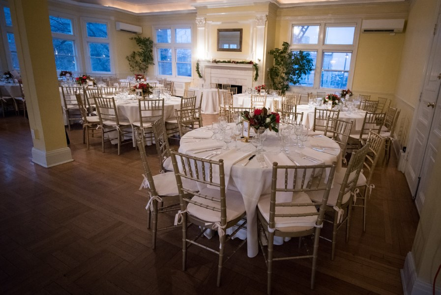 dc themed rad alternative washington dc wedding josephine butler parks center (5)