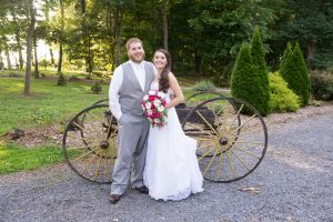 maryland barn wedding (1)